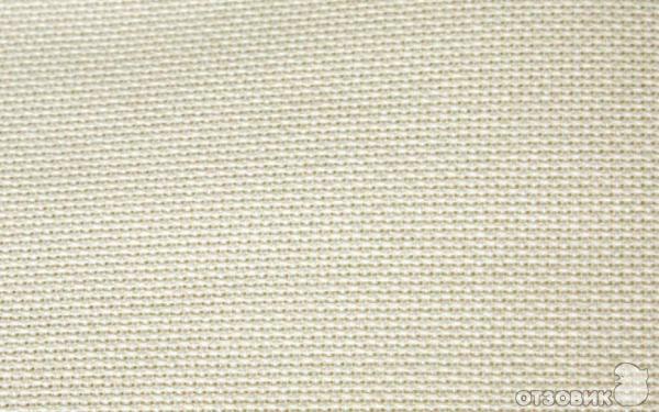Наборы для вышивания крестом Золотое руно фото