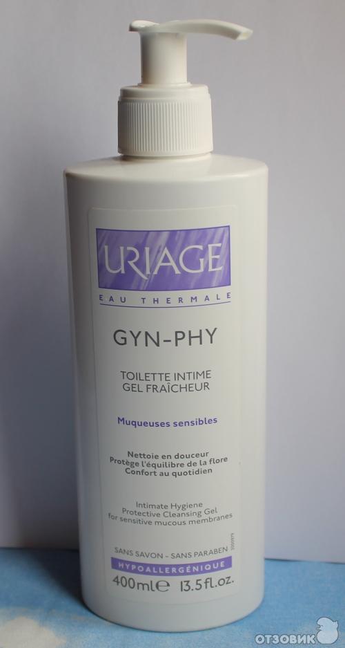 dlya-chego-nuzhen-gel-dlya-intimnoy-gigieni
