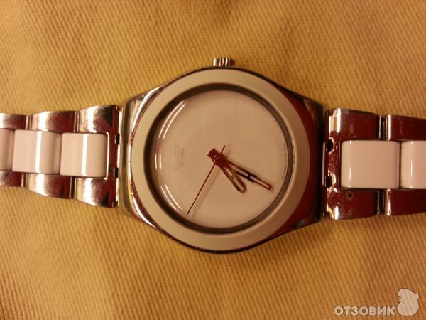 Копии швейцарских часов swatch в кемере