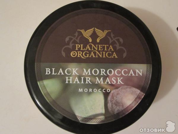 Как действует миндальная масла для волос