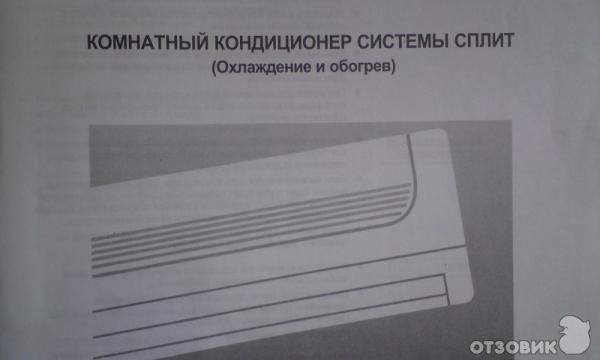 защищены инструкция по эксплуатации кондиционера самсунг.