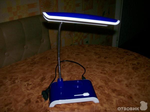 Лампы для маникюра - купить лампу для маникюра