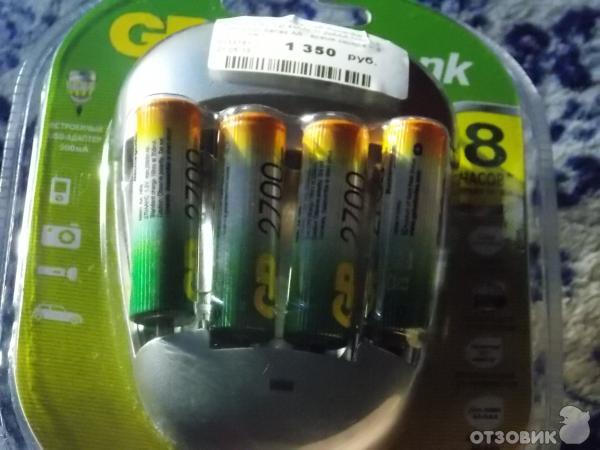 Зарядное Устройство Дюрасел Для Батареек Инструкция