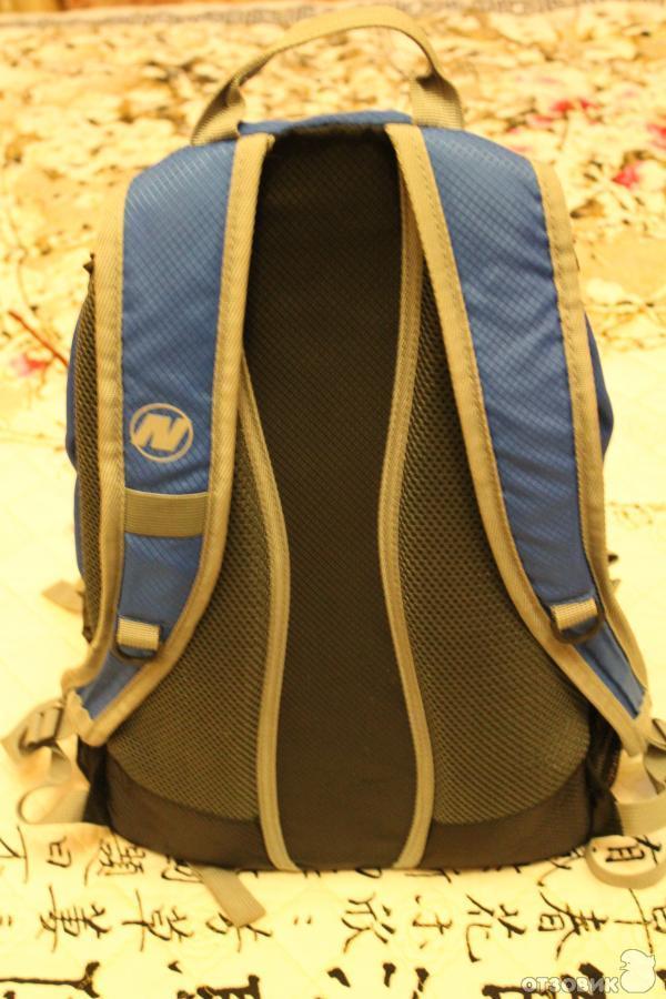 Рюкзаки nordway схема рюкзаки для детей от 3 лет