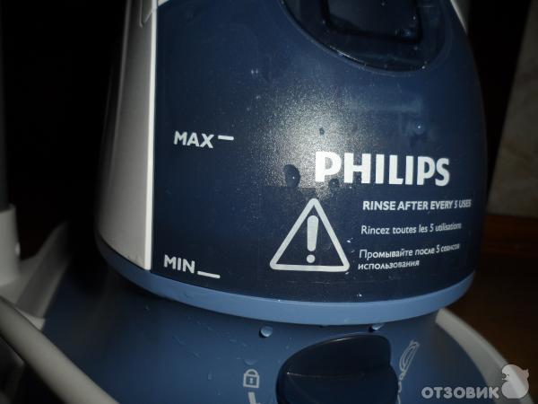 Отпариватель philips ремонт своими руками 40