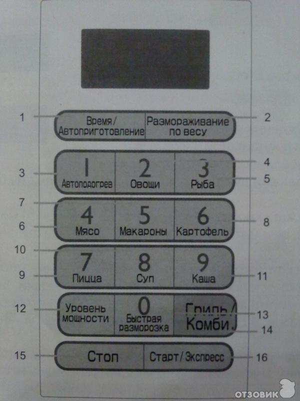 Телефон Русь-28 схема