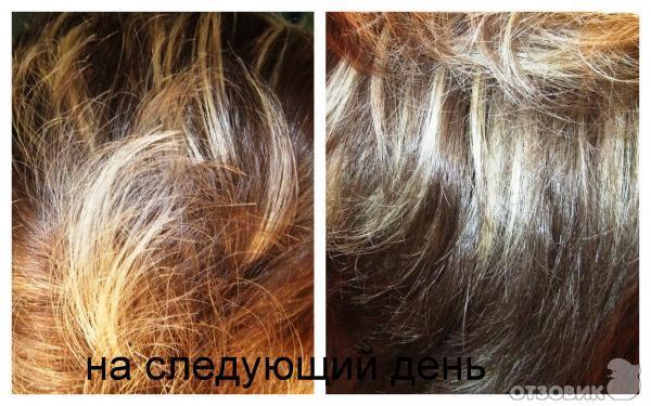 Глина для волос и для лица