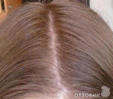 Kelli гофре для волос