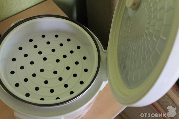 Настойки из каштана в домашних условиях