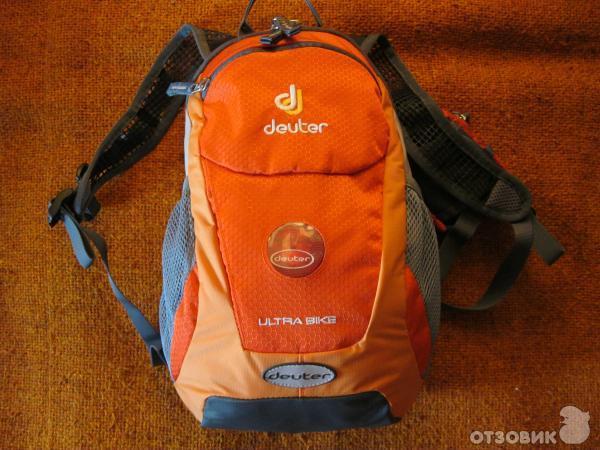 Купить спортивные рюкзаки Wilson - детские, мужские и женские, недорого, цены