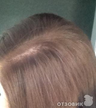 Отзыв о Краска для волос Loreal Casting Creme Gloss | Морозный ...