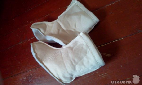 Можно ли вернуть туфли в магазин