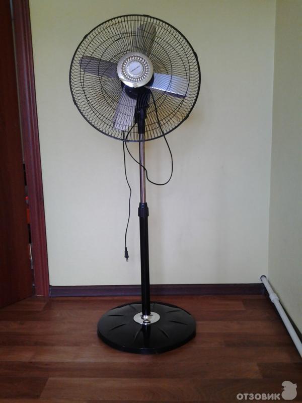 Lentel вентилятор инструкция