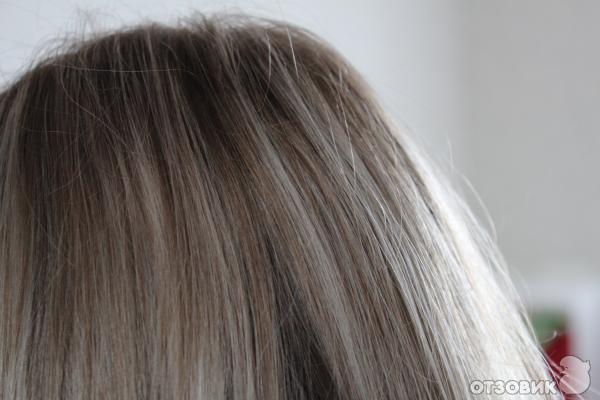 Тонер для волос это что такое