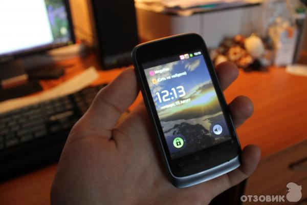 Скачать Игры На Андроид 2.3.6 Fly Iq 245 Plus
