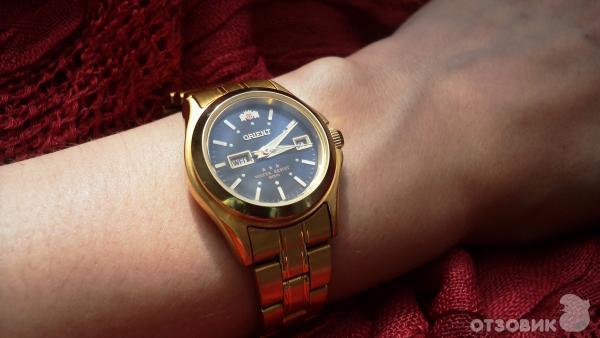 Часы женские Радо Rado, цена на официальном сайте