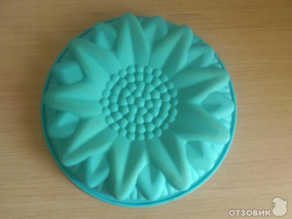 Чем смазывают силиконовые формы для выпечки