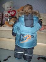 Кико Детская Одежда Официальный Сайт Интернет Магазин