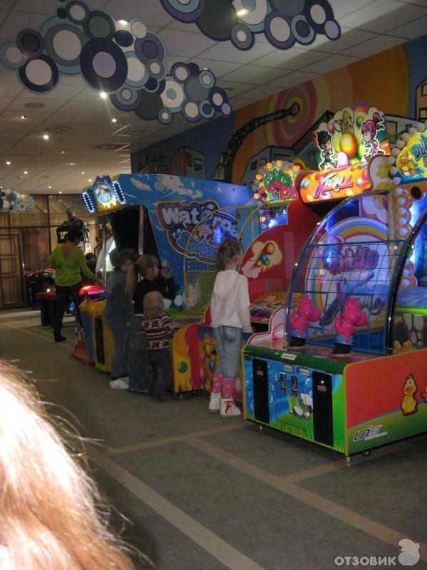 Детские игровые автоматы в великом новгороде не азартные игровые автоматы