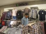 Турция Магазины Одежды