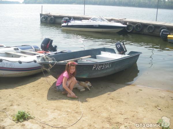 рыболовная база клевый берег астрахань селитренное