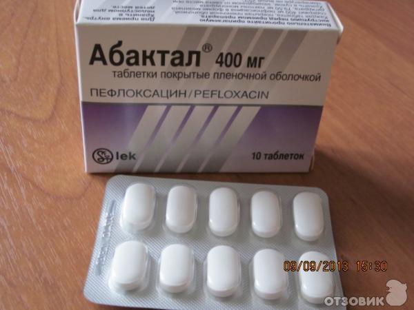 Какие лекарства вызывают рвоту