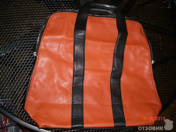 Сумка андреа эйвон отзывы. .  - Каталог сумочек, клатчей, портфелей, чемоданов и рюкзаков 2015 года.