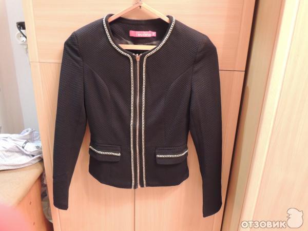 Сколько Стоит Женская Одежда Торговой Марки Evona
