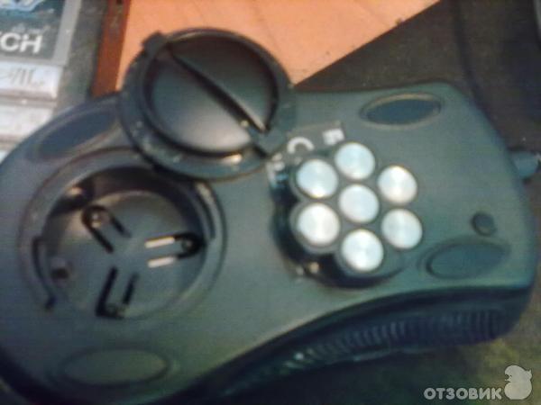 Ответы Mail Ru: Беспроводная игровая мышь A4 Tech X7
