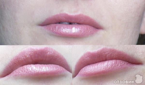 Эйвон суперустойчивая губная помада фото 59-618