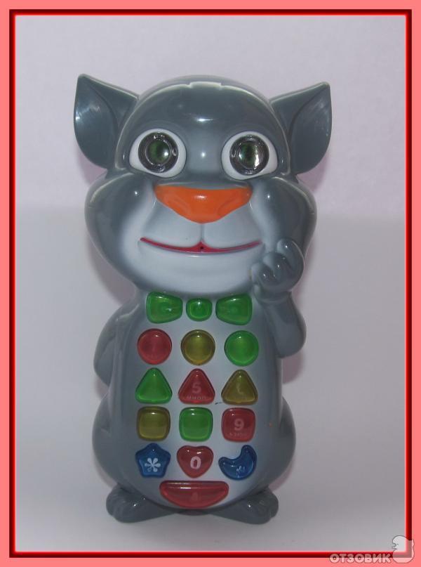Скачать Игру Том На Телефон Бесплатно На Русском Языке - фото 10