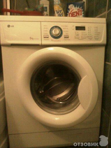 Как сделать чтобы не трясло стиральную машину 184