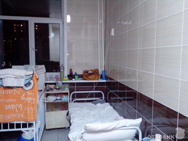 кадастровые границы телефон родильного отделения семашко магазинов Москвы
