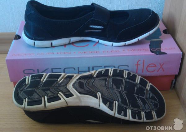 Магазин Комфорт Обувь - каталог одежды, адреса и