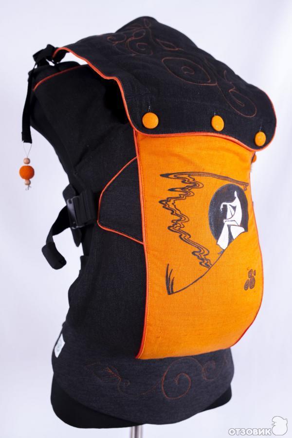 Эргорюкзак aloe рюкзаки магазины санкт-петербург
