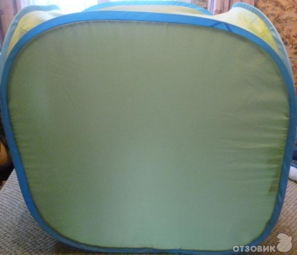 Детская палатка Ikea Буса фото