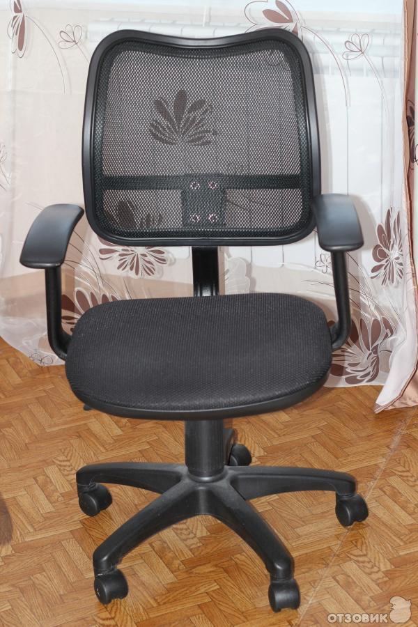 Кресло одфин инструкция по сборке