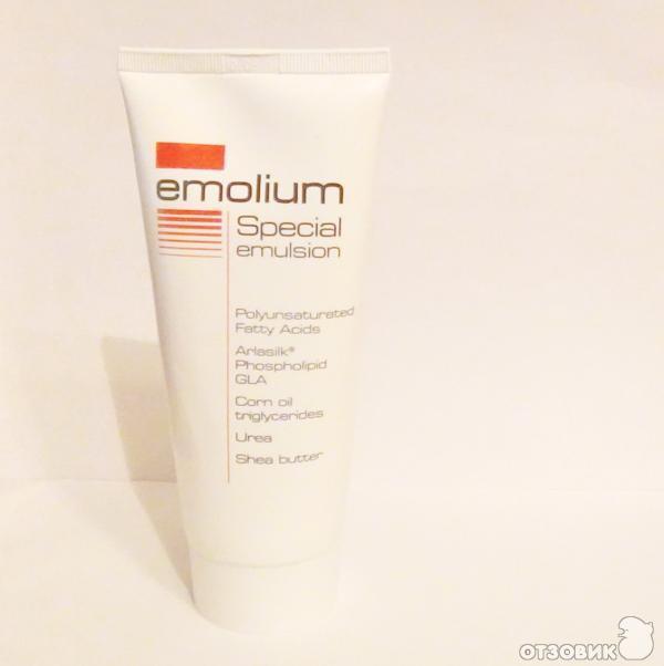 259Атопический дерматит кожа очень сухая кожа