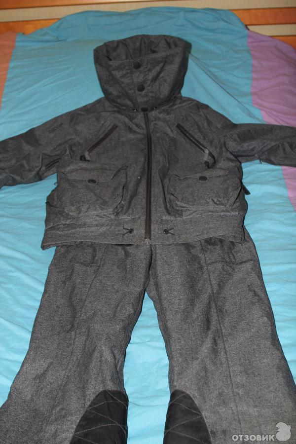 детская одежда дубаи