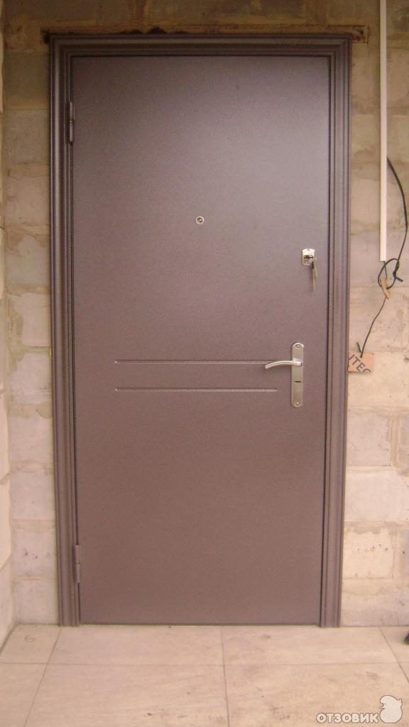 двери входные металические мытищинский район