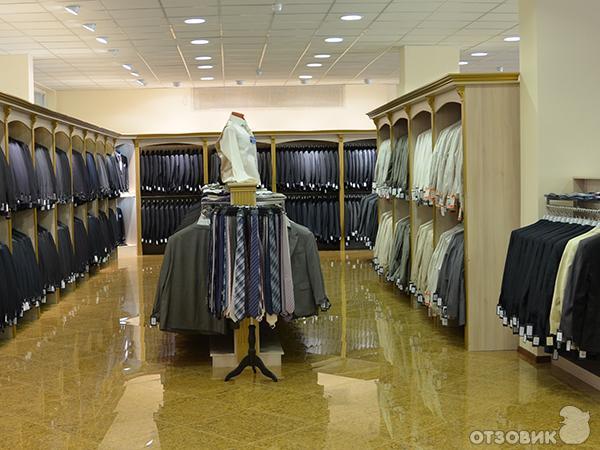 1c889e2c38d Магазин модной и стильной мужской одежды Сударь (Россия