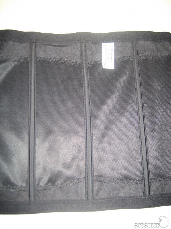 вязaние aжур-сеткa свитерa