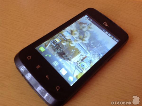 Бесплатные игры на телефон fly iq238 iq238