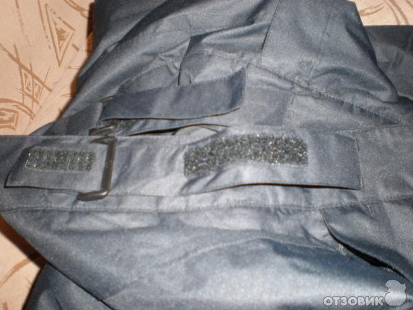брюки болеро интернет магазин