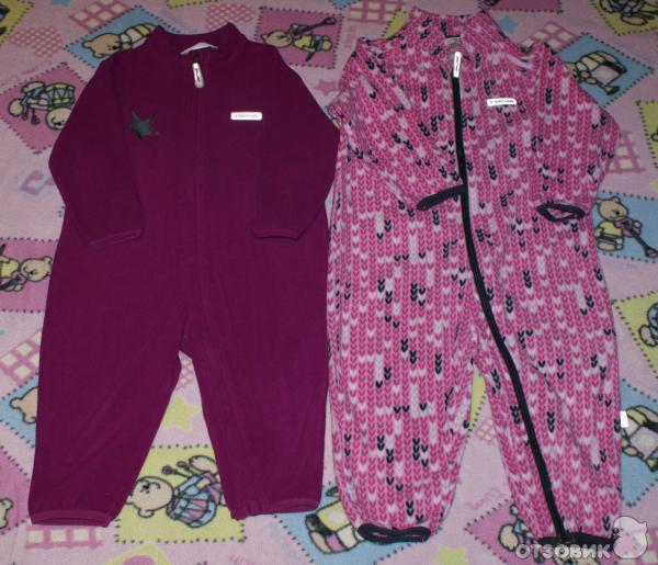 детская одежда компании yaloo в розницу