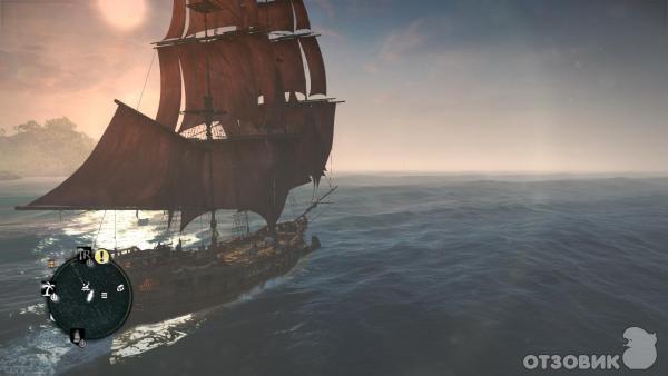 Игры про корабли на пк