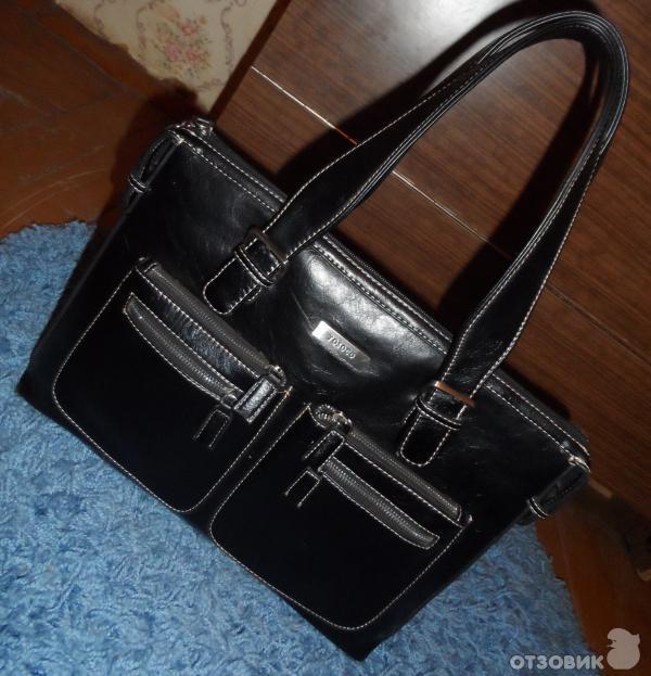 Сумки купить киев кожа. сумки тосоко.  Женская сумка лайла эйвон отзывы 47037.  Сумки алессандро френза.