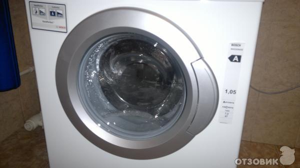 Ремонт стиральных машин бош Улица Жуковского ремонт стиральных машин zanussi москва вао