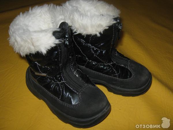 Спецпредложение на финскую обувь! . Зимняя коллекция фирмы Janita всего за 1