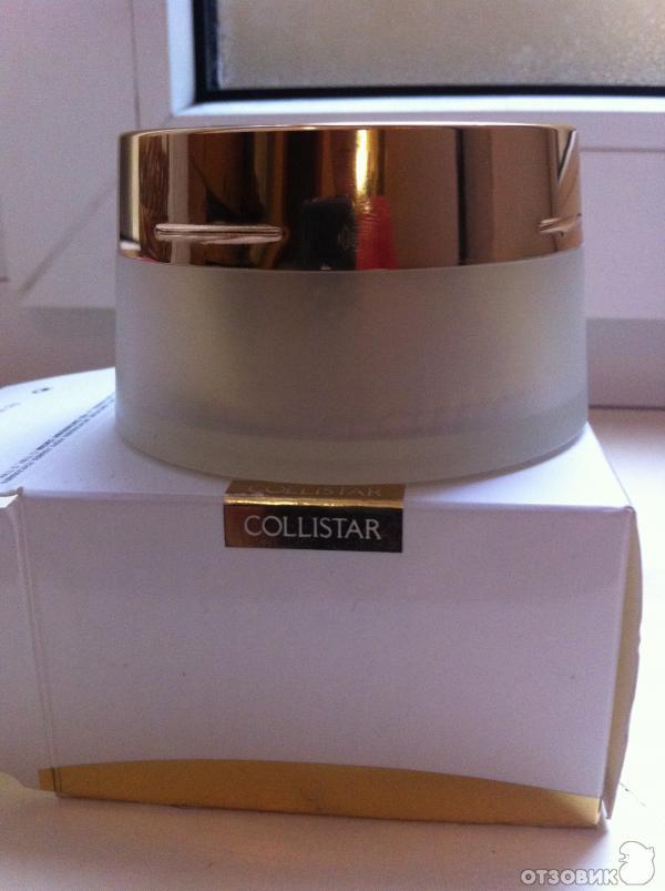 collistar powder